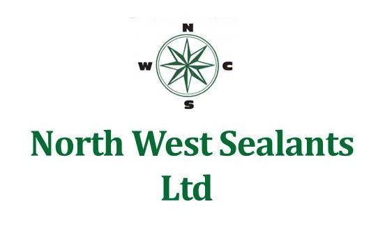 Northwest Sealants