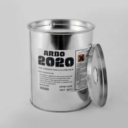 ARBOKOL 2020