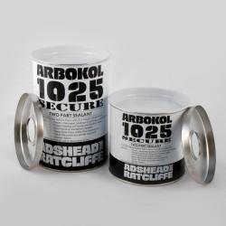 ARBOKOL 1025 SECURE