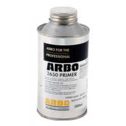 ARBO PRIMER 2650
