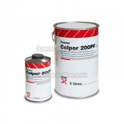 FOSROC COLPOR 200 (5.0ltr pack)