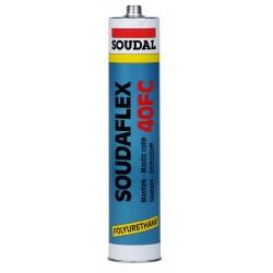 SOUDAL SOUDAFLEX 40FC