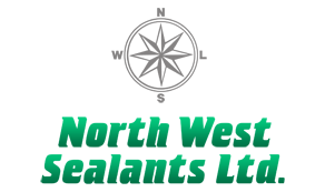 Northwest Sealants