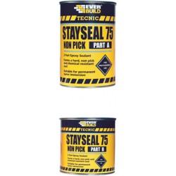 EVERBUILD STAYSEAL 75